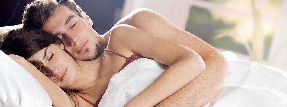 Traumhafte Schlaflösungen