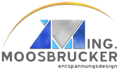 Moosbrucker Entspannungsdesign